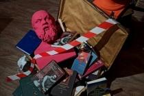 Книжный клуб «Петровский» объявил о своем закрытии в Воронеже