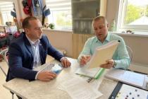 Воронежский депутат оценил популярность налогового вычета на спортуслуги