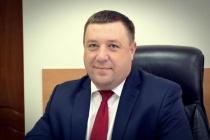 На Воронежском мехзаводе назначили нового руководителя