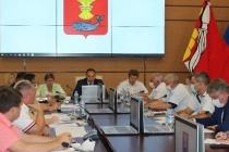 Департамент ЖКХ признал путаницу с квитанциями за ТКО «правовой коллизией»