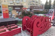 Власти уберут из центра Воронежа ярмарку «трусов и носков»