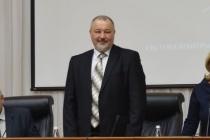 Структуру воронежского правительства может возглавить белгородский судья