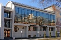 Воронежский опорный вуз нашел подрядчика для корпуса бизнес-инкубатора за 221,6 млн рублей