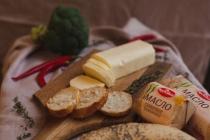 """Продукты марки """"Вкуснотеево"""" победили на международной выставке"""