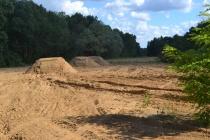 Суд обязал «Рамонские дачи» восстановить земельные участки под Воронежем