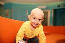 «Очень хотелось жить!»: «Благотворительный фонд Чижова» оплатил операцию для онкобольной девушки