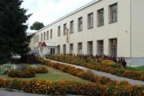Расширением школы в Воронежской области за 209 млн рублей займется «Дон-Строй»