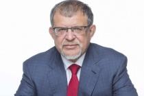 «Господдержка по-новому» может сорвать аграрный сезон в Воронежской области