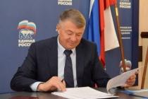 Один из богатейших депутатов воронежской облдумы Александр Князев за год потерял 50,3 млн рублей