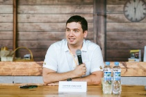 Воронежский аттракцион над водохранилищем не дождался федерального гранта