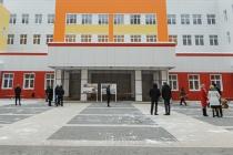 Воронежским школам обеспечили охрану за горбюджет без крупных ЧОП-игроков