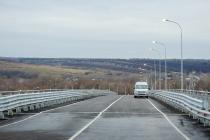 «Дортех» отремонтирует 5 км дороги в Воронежской области за 239 млн рублей