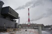 Ушедшей в концессию «Воронежтеплосети» потребовалась кредитная линия на 30 млн рублей