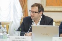 Решение закрыть воронежский АИР – победа Данила Кустова?