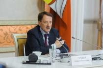 После ребрендинга ЕР воронежский экс-губернатор может возглавить партию