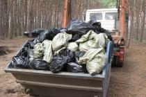 В Воронежской области построят 16 мусоросортировочных комплексов за 1 млрд рублей