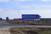 Из нового проекта воронежского зеленого пояса исключили спорные участки в Медовке
