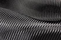 Первая опытная продукция воронежского «Ламплекс композита» появится весной 2019 года