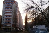 Воронежской УК «Стройтехника» пришлось вернуть деньги жителям дома на Хользунова