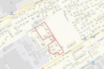 Застройщики не заинтересовались воронежским ветхим кварталом на Пирогова