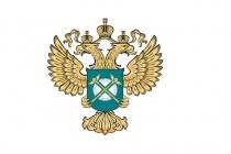 Антимонопольщики приняли сторону властей в споре за генплан Воронежа