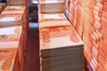 Мэрия Воронежа повторно попробует взять в долг миллиард рублей
