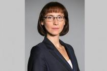 Воронежский управленец «Ростелекома» Наталья Титова: «Я не умела есть лягушек»