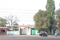 Площадка мясокомбината «Воронежский» ушла ДСК за 620 млн рублей