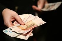 В Воронеже осудили директора похоронного бюро за покупку информации о смертях