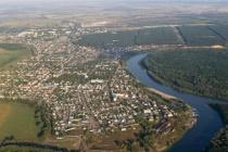 На ТОСЭР «Павловск» под Воронежем зашли резиденты с 1,2 млрд рублей