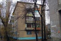 Скандально известной воронежской УК «Созвездие» прибавили домов