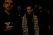 Отмену концерта группы IC3PEAK в Воронеже списали на отравление