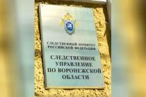 В Воронеже у экс-замглавы УФСИН всплыл второй неофициальный заработок