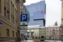 В Воронеже приставы намерены работать с неплательщиками за парковку на фоне неоднозначности взимания штрафов
