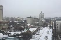 Федералы указали Воронежу перспективы экономического роста