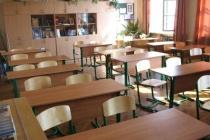 Воронежские власти планируют спроектировать школу на Ломоносова в 2019 году