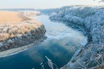 Воронежский губернатор заинтересовался идеей москвичей развивать туризм Придонья за 3,2 млрд рублей