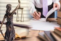 Пять воронежских юридических компаний вошли в топ профессионального рейтинга