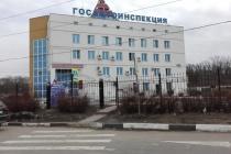 В Воронеже задержали командира роты ДПС по подозрению в сборе денег с экипажей