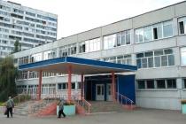 Власти расширят воронежские школы в Северном районе и Масловке