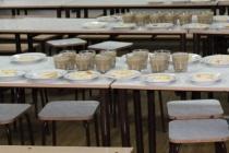 Воронежский арбитраж не нашел ограничения конкуренции в торгах по школьному питанию
