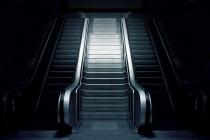 Власти России и Японии договорились о работе над воронежским метро