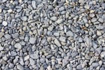 Воронежские строители пожаловались на резкий рост стоимости щебня «Павловск Неруд»