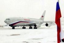 В Воронеже ремонтом салона президентского лайнера займется «Русавиаинтер»