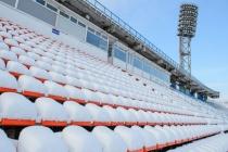 Власти могут приобрести воронежский Центральный стадион профсоюзов