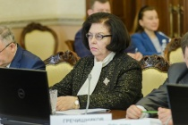 Воронежский омбудсмен напомнила облправительству о «зеленом поясе»