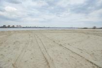 Воронежские архитекторы получат 5,5 млн рублей на исследование Петровской набережной