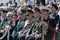 Воронежская область получит 28,2 млн рублей на жилье ветеранам