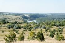 Вблизи будущих строек «Агроэко» под Воронежем создадут природный заказник