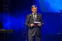 Воронежский губернатор призвал чиновников не поддаваться магии больших цифр